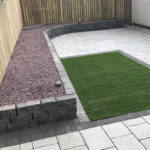 Landscapers for Northampton