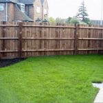 Fencing installers for Northampton