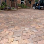 Block Paving Contractors for Rugby